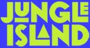 https://www.jungleisland.com/wp-content/themes/jungleisland/images/logo_words_blue@2x.png