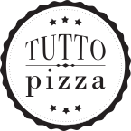 https://assets.foodieorderwebsites.com/tuttopizza/Logo.png
