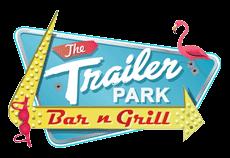 https://buffalorun.com/wp-content/uploads/TrailerPark_Logo.png