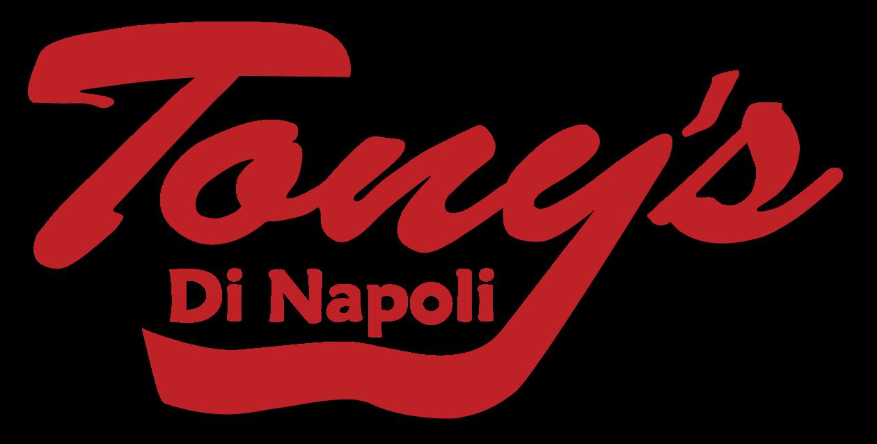 Family Style Italian Restaurant - Tony's Di Napoli