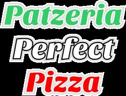 https://shop-logos.imgix.net/shops/32507/original/222.png