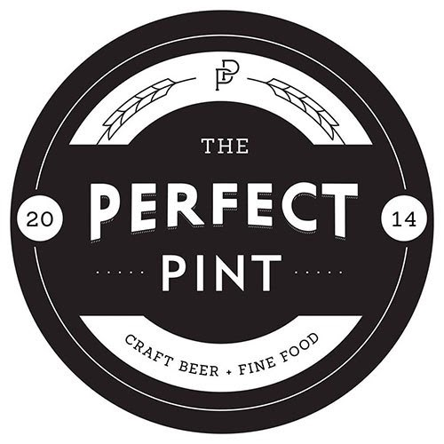 https://i0.wp.com/kasabesa.com/wp-content/uploads/2019/02/the-perfect-pint.jpg?fit=500%2C500&ssl=1