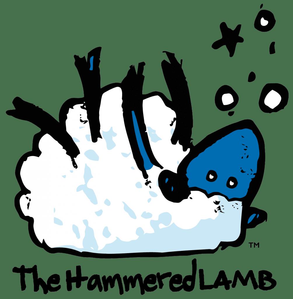 https://www.thehammeredlamb.com/wp-content/uploads/2019/05/HammeredLambLogo-1005x1024.png