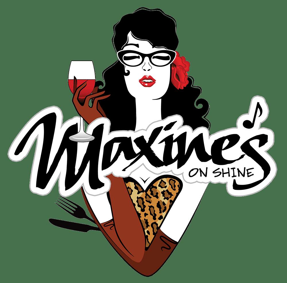 https://maxinesonshine.com/wp-content/uploads/2018/12/Maxines-Web-Logo.png
