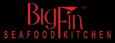 https://www.bigfinseafood.com/wp-content/uploads/2020/06/Big-Fin-Logo-400x150-1.png