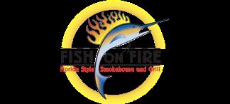 https://fishonfireorlando.net/wp-content/uploads/2019/06/fish-on-fire-logo.png