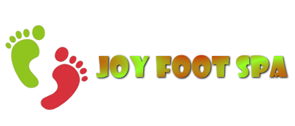http://joyfootspa.online/themes/joyfootspa/images/logo.png