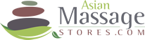 https://asianmassagestores.com/wp-content/themes/asianmassagestore/img/asianmassagestore.png