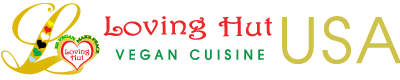 https://lovinghut.us/wp-content/uploads/2019/11/cropped-LH-Logo-USA-1.png