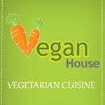 https://static.eatstreet.com/assets/images/restaurant_logos/vegan-house-36149_1459285463703.png