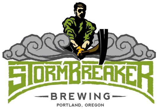 https://www.shutterstock.com/blog/wp-content/uploads/sites/5/2016/07/109254-StormBreaker_logo.jpg