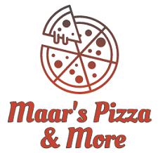 https://shop-logos.imgix.net/shops/31815/original/maars.PNG