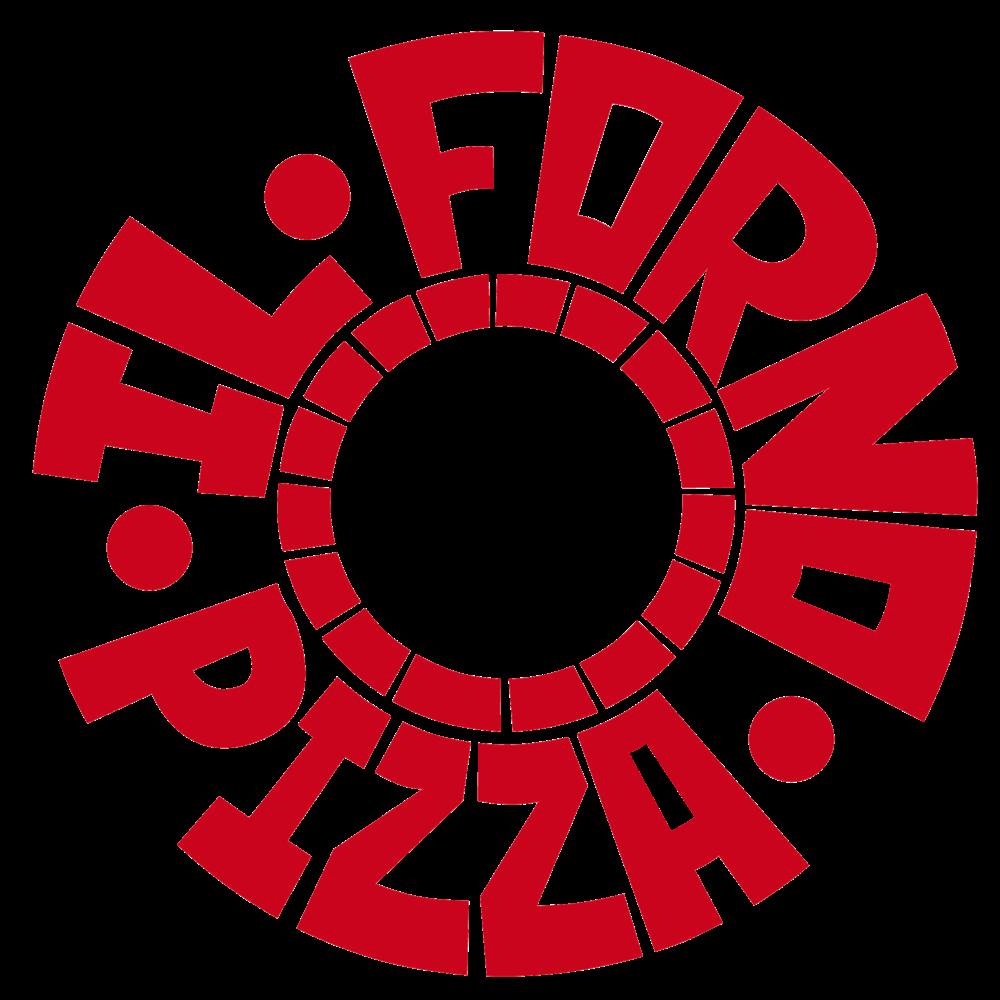 https://images.squarespace-cdn.com/content/56a983f569492e0d83052b1b/1523459295460-V90EAXIQ554C4KJRWR7E/il+forno+logo.png?format=1000w&content-type=image%2Fpng