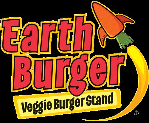 https://images.getbento.com/u79OuQqtR7WtiZVLbGIw_Earth-Burger-Logo_registered.png