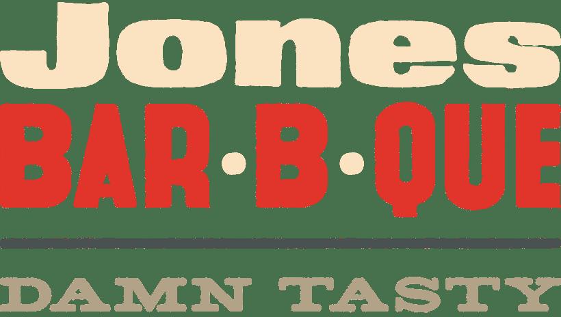 Jones Bar-B-Que | The Best BBQ in Victoria, BC