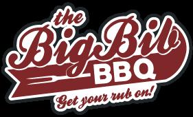 https://thebigbib.com/wp-content/uploads/2017/08/The-Big-Bib-Logo.png