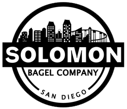https://www.solomonbagels.com/images/logosolomon.png