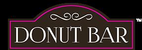 https://donutbar.com/wp-content/uploads/2019/07/logo_black.png