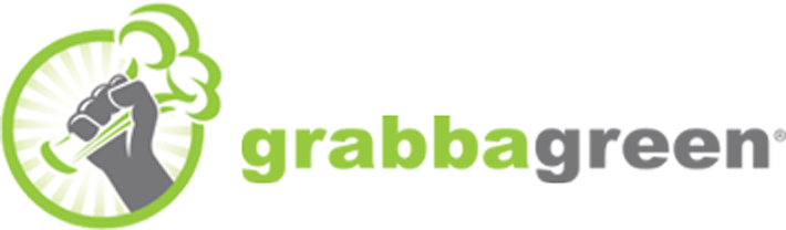 https://www.grabbagreen.com/assets/img/global/logo.png