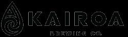 https://www.kairoa.com/wp-content/uploads/2019/05/LCB_Kairoa_BLK_Logo_Final-long-250.png