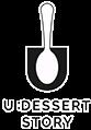 http://www.udessertstorysf.com/style/images/logo.png