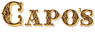 https://sfcapos.com/wp-content/uploads/2015/07/header-logo.png