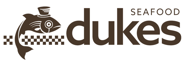 https://staging.dukesseafood.com/wp-content/uploads/2019/01/lDukes-Logo-Secondary-Natural-Transparent.png
