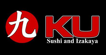 Ku Sushi and Izakaya Delivery in Seattle - Delivery Menu - DoorDash