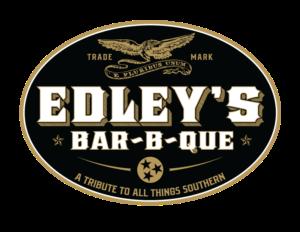 https://www.edleysbbq.com/wp-content/uploads/2017/02/Edleys_Logo-300x232.png