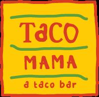 https://tacomamaonline.com/wp-content/uploads/2017/06/logo.png