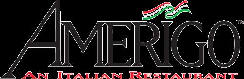 https://amerigo.net/wp-content/uploads/2016/07/amerigo-logo-e1477597600679.png