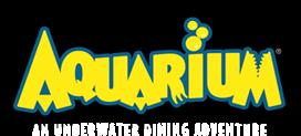 https://www.aquariumrestaurants.com/aquariumNashville/images/header/logo.png