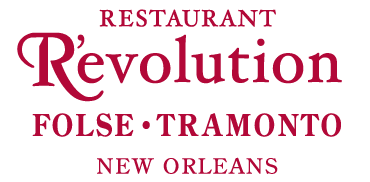 https://www.revolutionnola.com/wp-content/uploads/2018/07/rsno_revolutionlogo-2.png