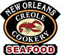 https://neworleanscreolecookery.com/wp-content/uploads/2017/06/creole-cookery.png