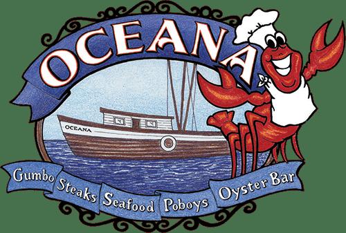https://www.oceanagrill.com/wp-content/uploads/2018/11/logo2.png