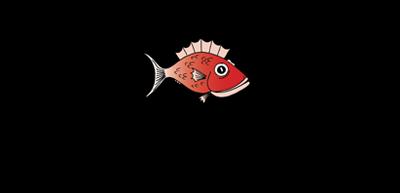 https://www.redfishgrill.com/assets/images/logo.png