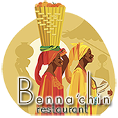 http://bennachinrestaurant.com/images/br_logo.png