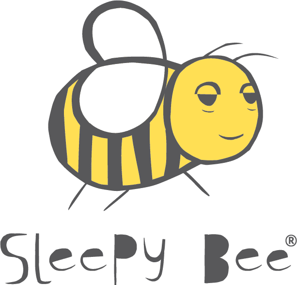https://www.sleepybeecafe.com/wp-content/uploads/SleepyBee_Logo-REG-TRADEMARK.png