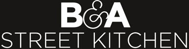 https://bastreetkitchen.com/Data/Images/B&AStreetKitchen_Logo.jpg