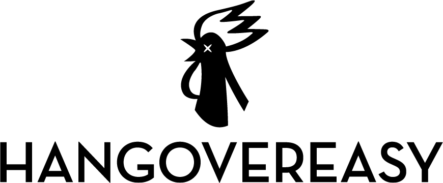 https://images.squarespace-cdn.com/content/5d3e2872afeddc0001fb7c09/1564784757206-H0I6IKZI9936K6I46N3T/HOE+Logo+-+Revised+-+Black.png?content-type=image%2Fpng
