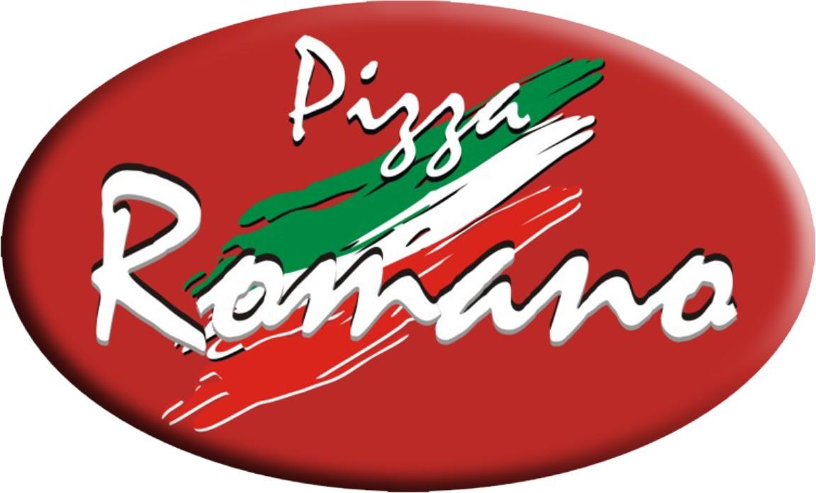 https://pizza-romano.square.site/uploads/b/c375e00db91b0f9b25becfde3f272b29922541ac250d7d32141a02ebb3bba12c/Graphic1_1595959724.jpg?width=1151