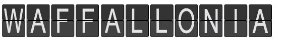https://waffallonia.com/images/Split-Flap-Logo-R.png