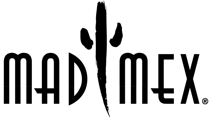 https://searchlogovector.com/wp-content/uploads/2018/08/mad-mex-logo-vector.png
