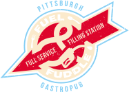 http://fuelandfuddle.com/newsite/wp-content/themes/fuelandfuddletheme/images/fuelfuddle-footerlogo.png