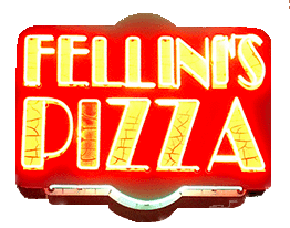 https://fellinisatlanta.com/wp-content/uploads/2019/07/logo2019.png