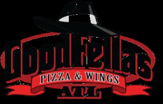 https://www.tharealgoodfellas.com/uploads/7/0/0/7/70074131/good-fellas-pizza-wings-logo-transparent.png