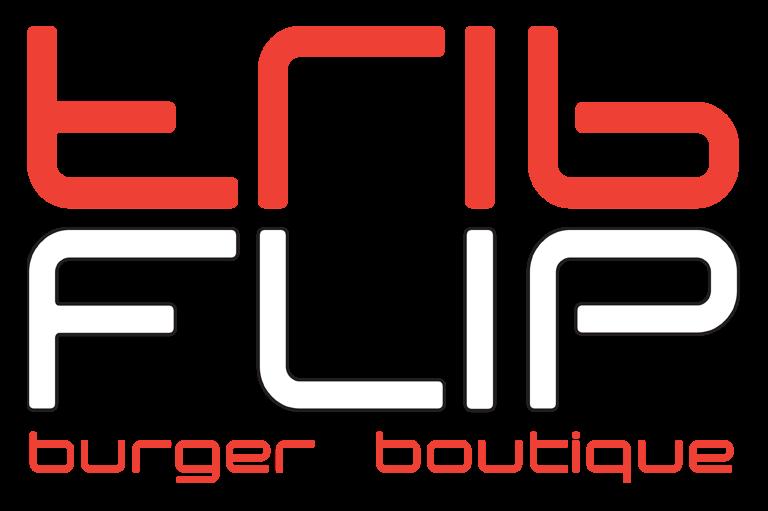 https://static.spotapps.co/web/flipburgerboutique--com/custom/logo.png