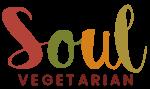 https://soulvegsouth.com/wp-content/uploads/2019/06/soul-veg-logo150px.png