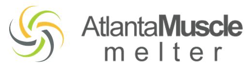 http://musclemelter.idmkting.com/wp-content/uploads/2014/09/atlanta-muscle-melter-logo.png