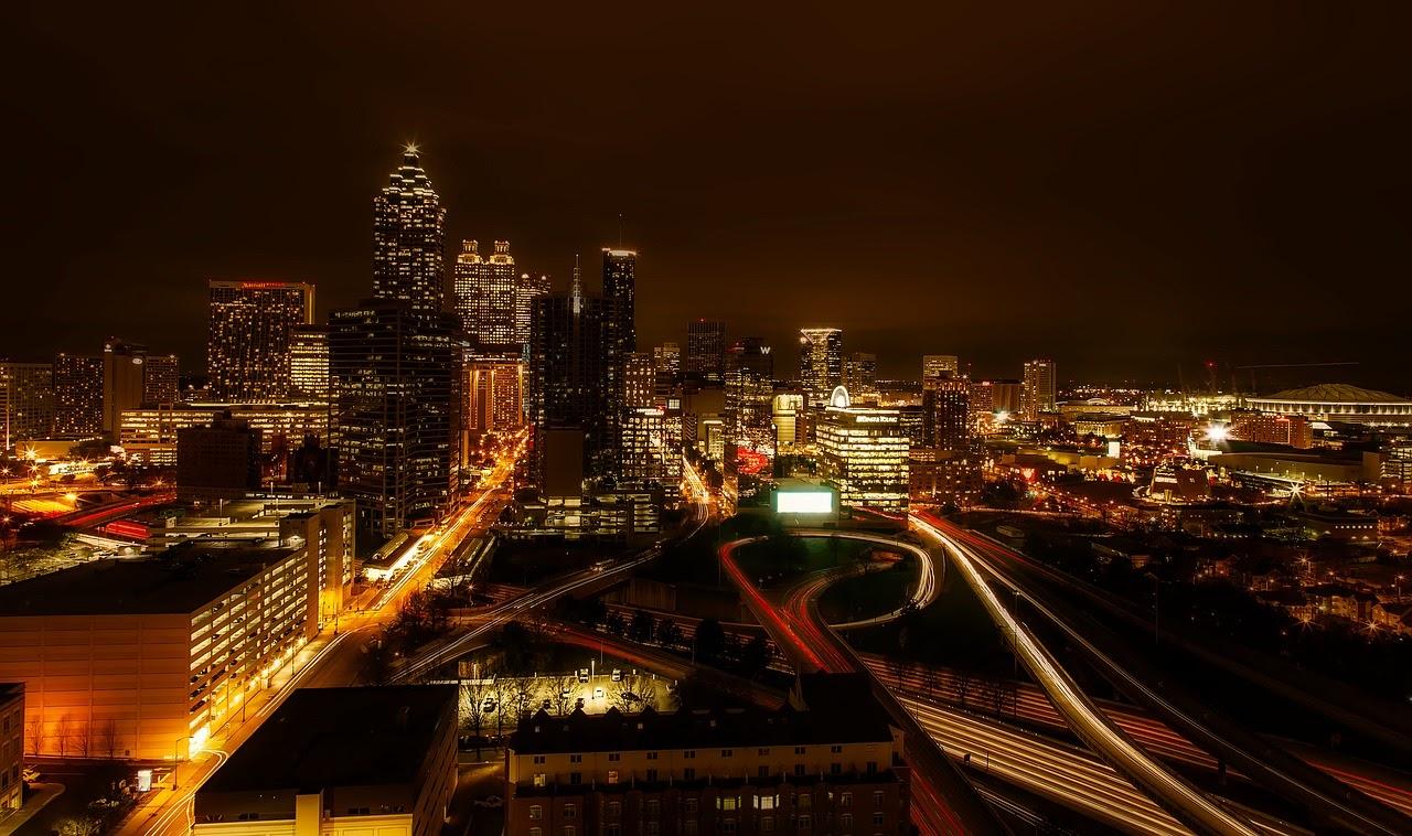 The Best Italian Restaurants in Atlanta